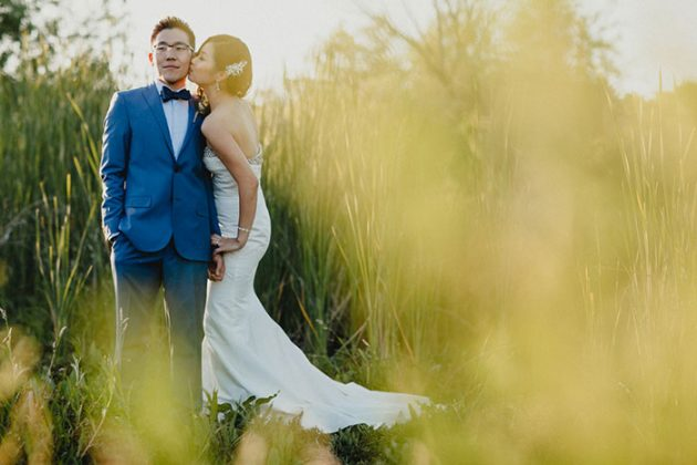 phoenix-glam-terrarium-diy-outdoor-wedding-inspiration20