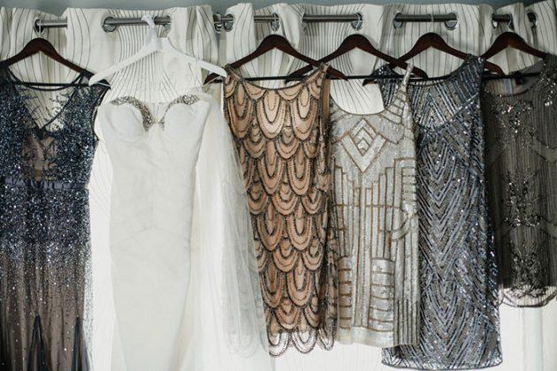 phoenix-glam-terrarium-diy-outdoor-wedding-inspiration22