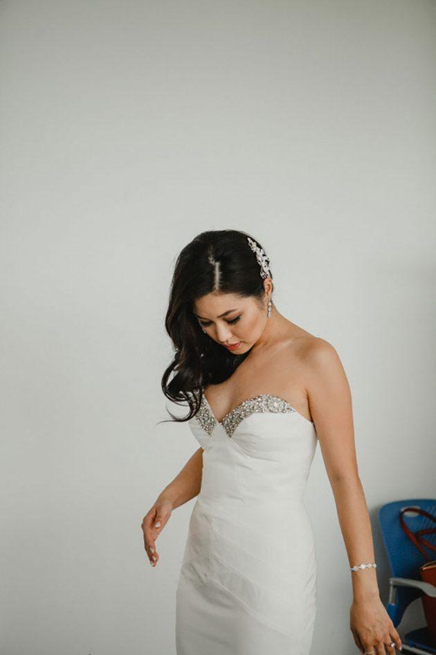 phoenix-glam-terrarium-diy-outdoor-wedding-inspiration29