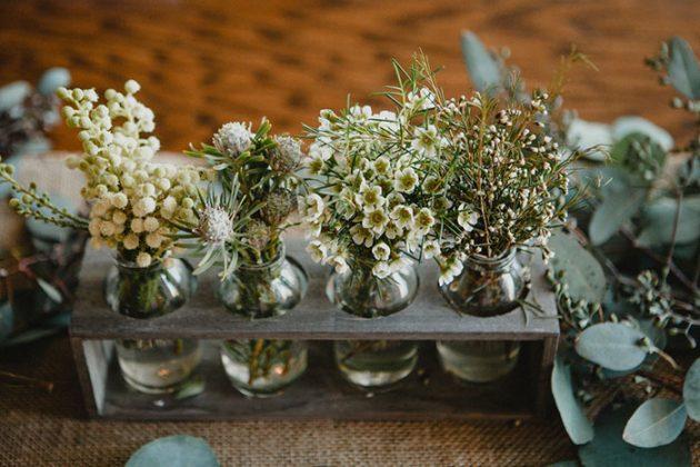 phoenix-glam-terrarium-diy-outdoor-wedding-inspiration32