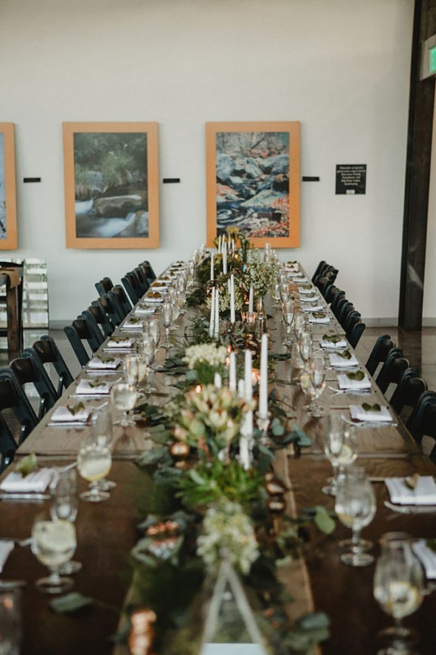 phoenix-glam-terrarium-diy-outdoor-wedding-inspiration35
