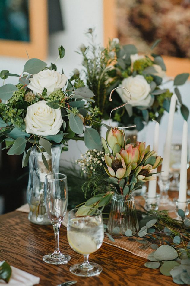 phoenix-glam-terrarium-diy-outdoor-wedding-inspiration36