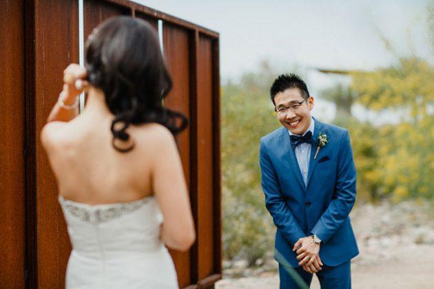phoenix-glam-terrarium-diy-outdoor-wedding-inspiration37