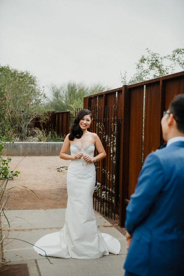 phoenix-glam-terrarium-diy-outdoor-wedding-inspiration38