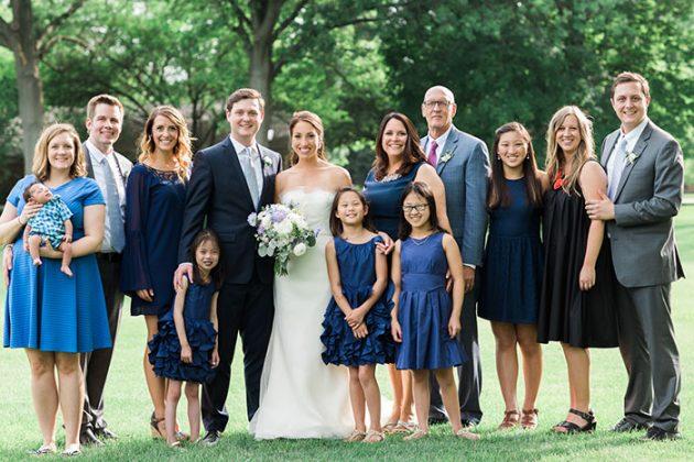 realxed-backyard-wedding-blue-wildflowers30