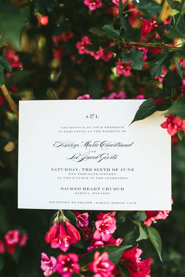 riding-club-canada-floral-wedding-inspiration02