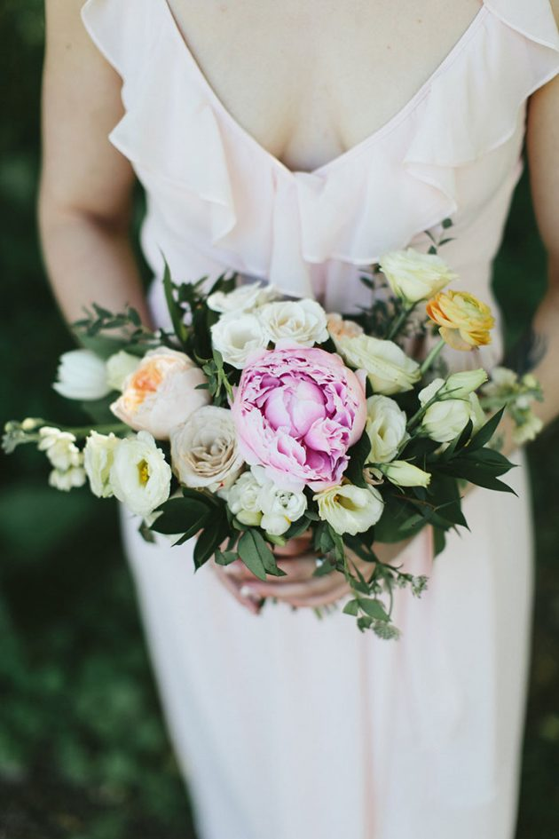 riding-club-canada-floral-wedding-inspiration22