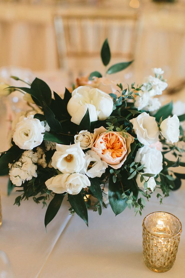 riding-club-canada-floral-wedding-inspiration25