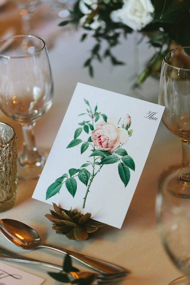 riding-club-canada-floral-wedding-inspiration27
