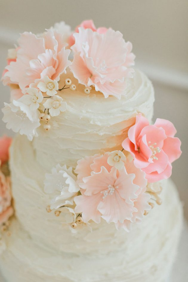 riding-club-canada-floral-wedding-inspiration33