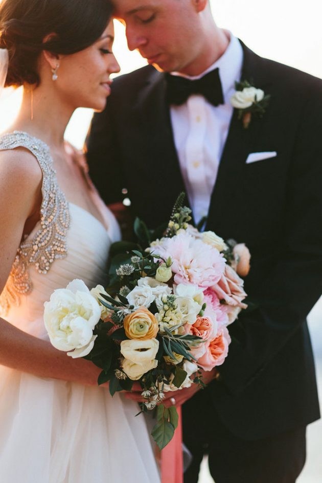 riding-club-canada-floral-wedding-inspiration39