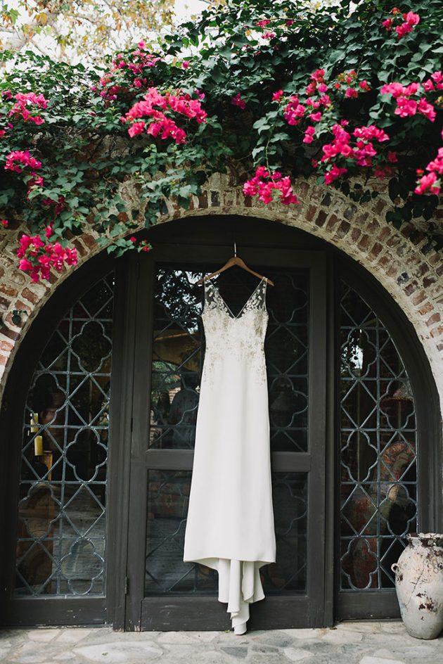 romantic-pomegranite-wedding-inspiration-hummingbird-ranch00