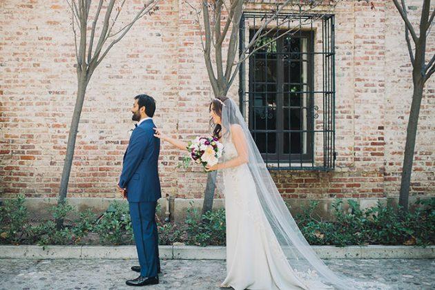 romantic-pomegranite-wedding-inspiration-hummingbird-ranch14