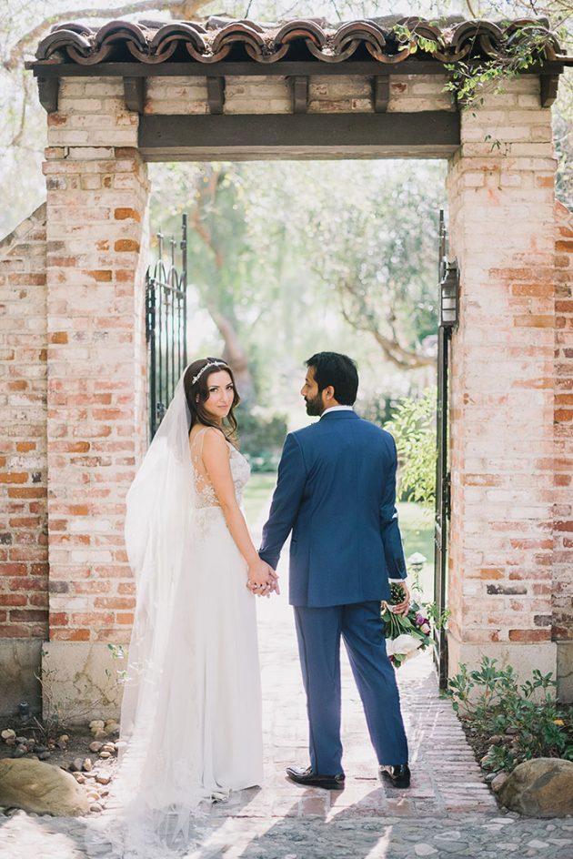 romantic-pomegranite-wedding-inspiration-hummingbird-ranch16