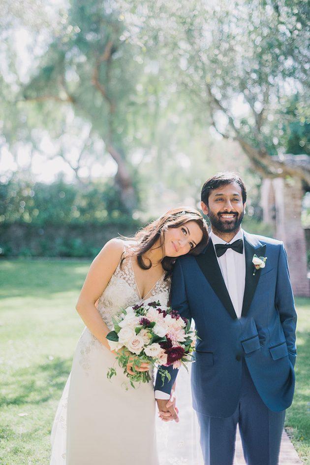 romantic-pomegranite-wedding-inspiration-hummingbird-ranch17