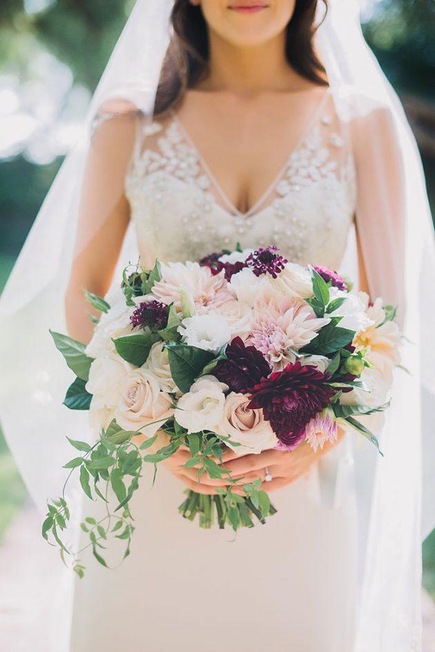 romantic-pomegranite-wedding-inspiration-hummingbird-ranch18
