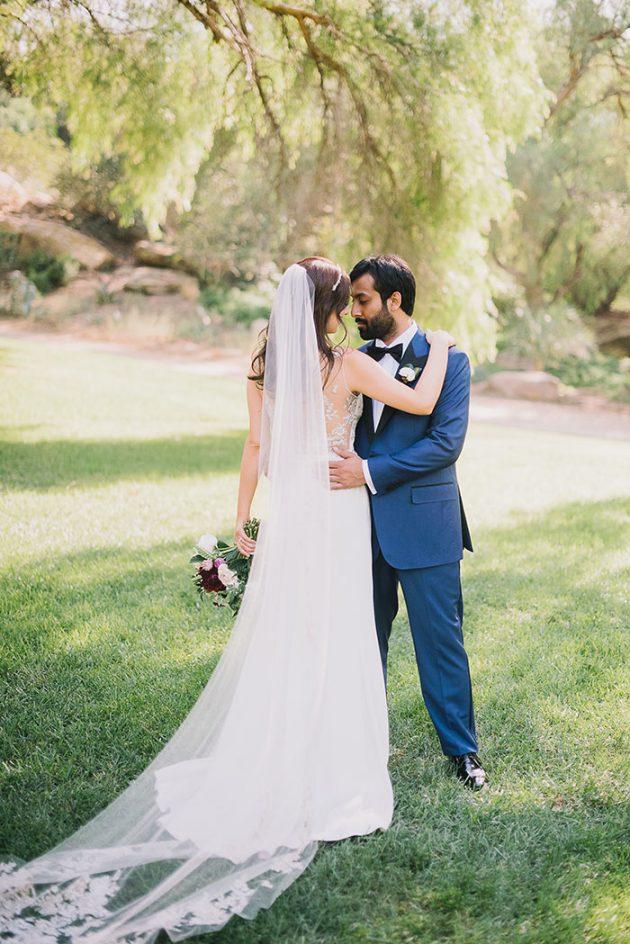 romantic-pomegranite-wedding-inspiration-hummingbird-ranch23