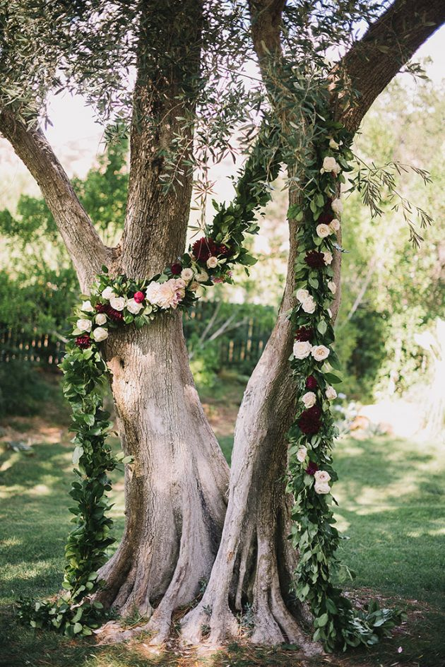 romantic-pomegranite-wedding-inspiration-hummingbird-ranch25