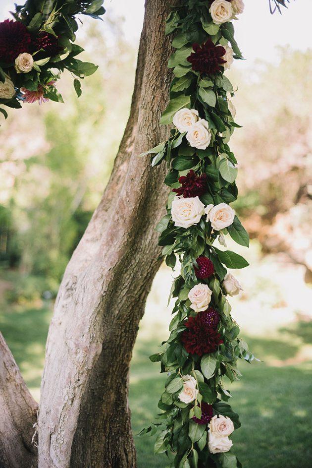 romantic-pomegranite-wedding-inspiration-hummingbird-ranch26