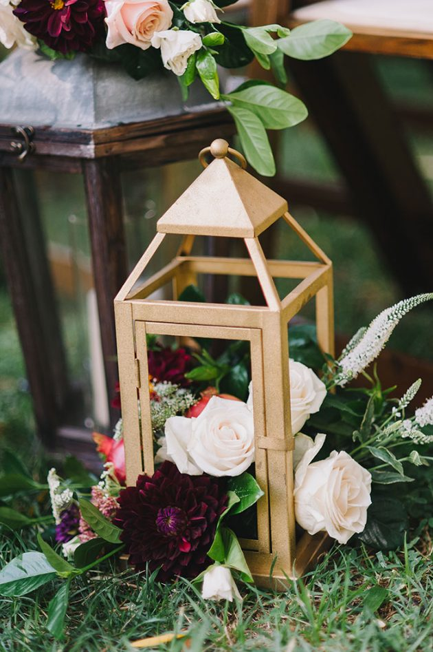 romantic-pomegranite-wedding-inspiration-hummingbird-ranch27