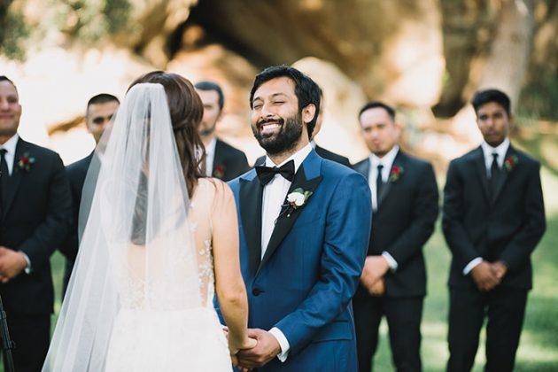 romantic-pomegranite-wedding-inspiration-hummingbird-ranch29
