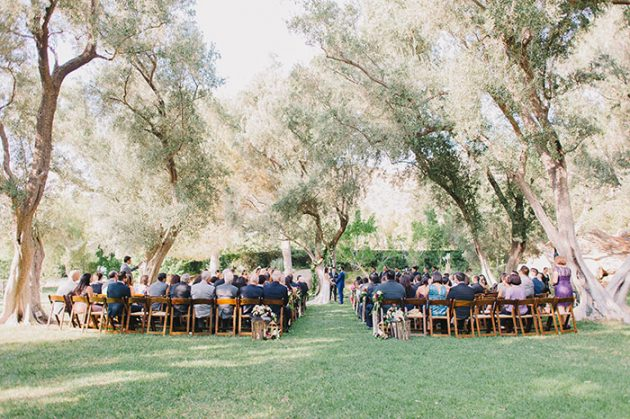 romantic-pomegranite-wedding-inspiration-hummingbird-ranch30