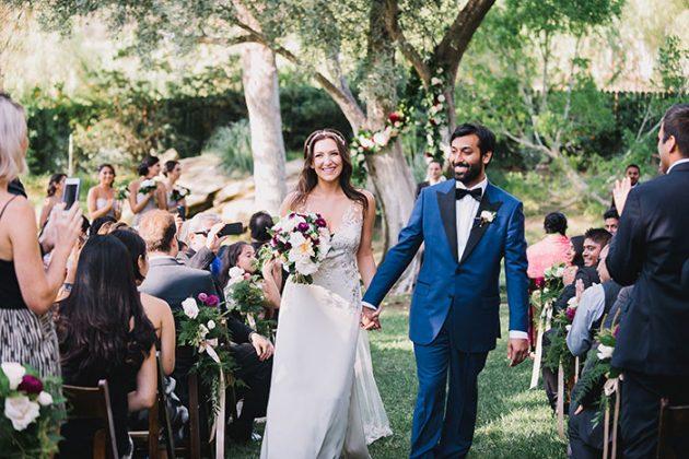 romantic-pomegranite-wedding-inspiration-hummingbird-ranch34