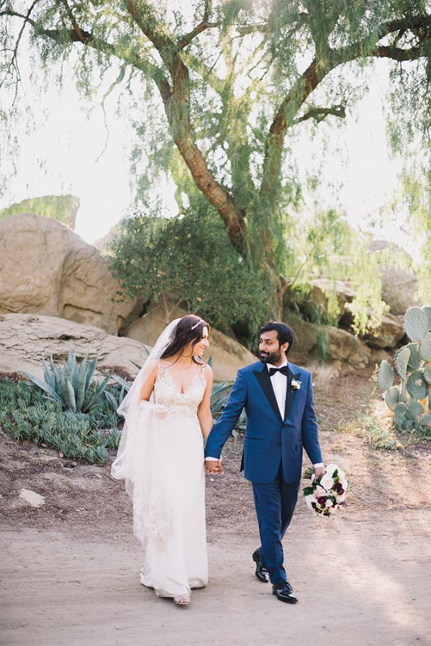romantic-pomegranite-wedding-inspiration-hummingbird-ranch35