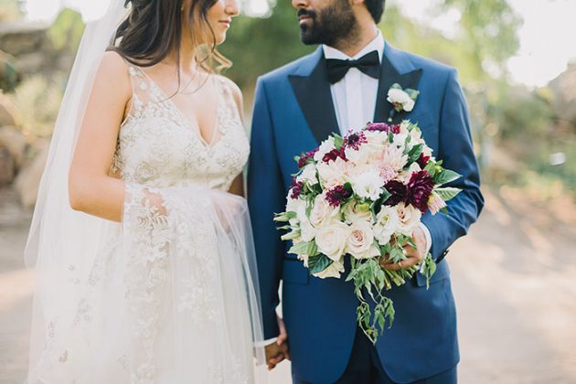 romantic-pomegranite-wedding-inspiration-hummingbird-ranch36