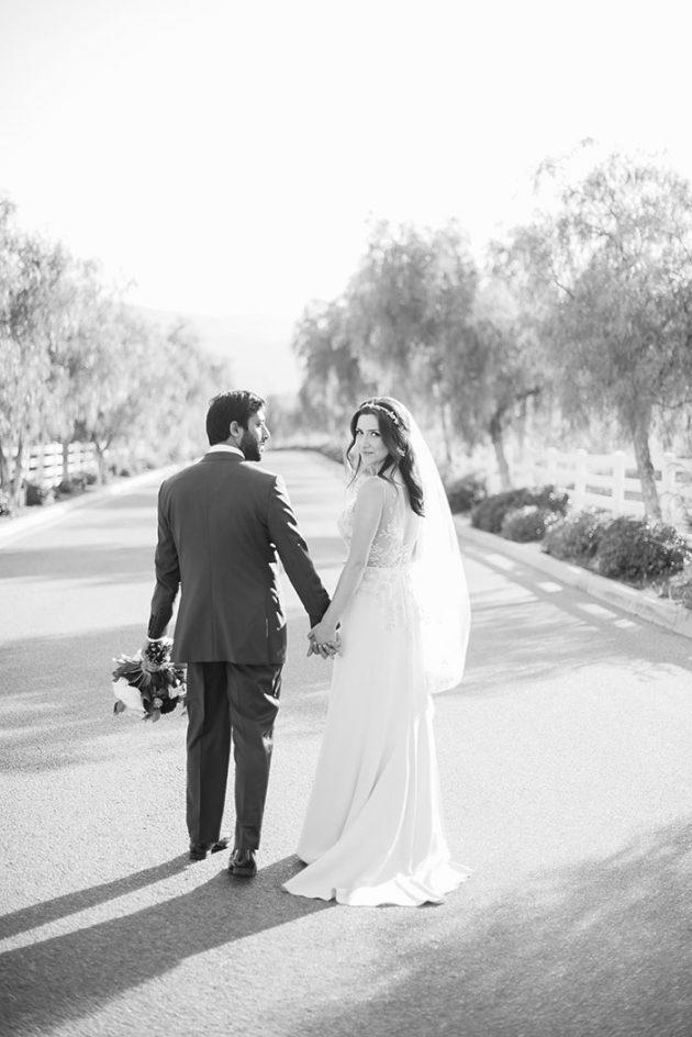 romantic-pomegranite-wedding-inspiration-hummingbird-ranch37