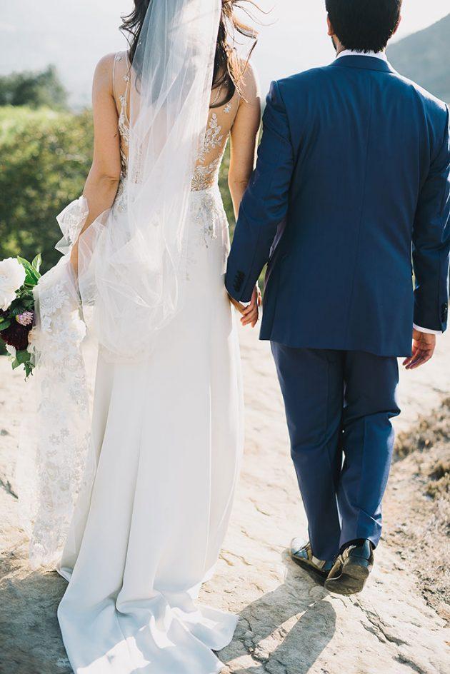 romantic-pomegranite-wedding-inspiration-hummingbird-ranch41