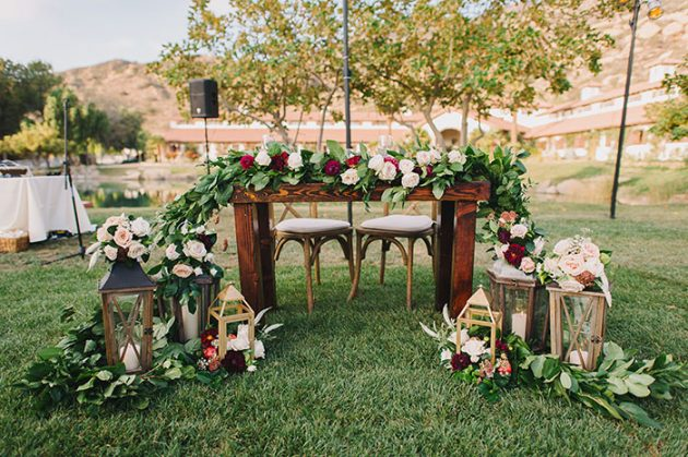 romantic-pomegranite-wedding-inspiration-hummingbird-ranch49