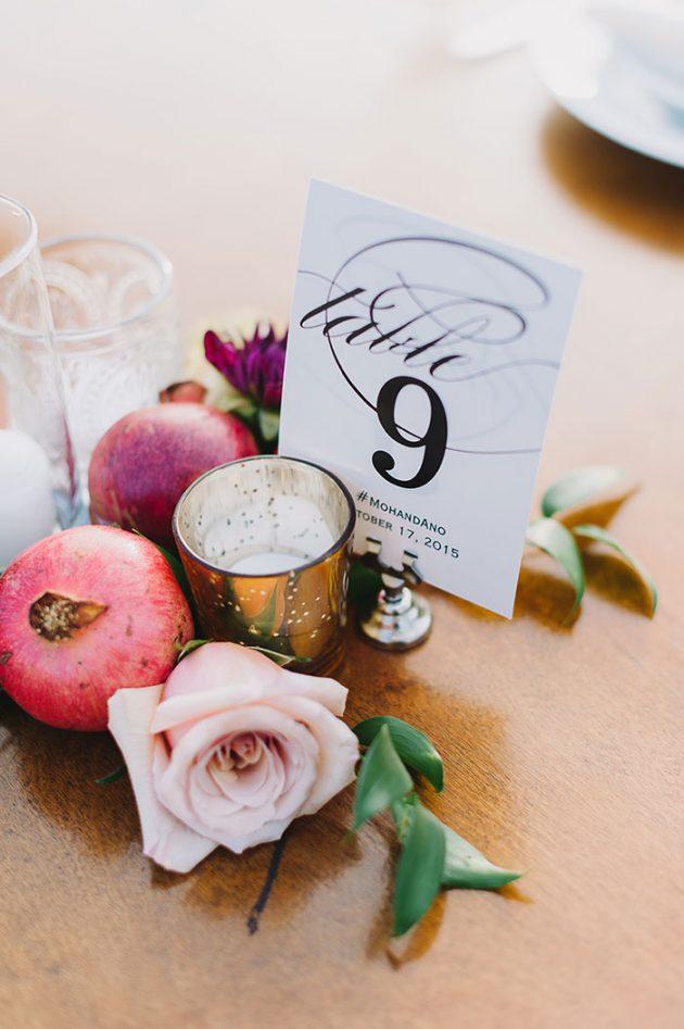 romantic-pomegranite-wedding-inspiration-hummingbird-ranch50