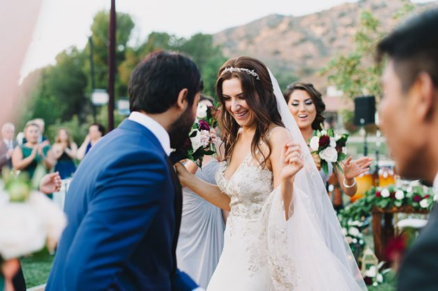 romantic-pomegranite-wedding-inspiration-hummingbird-ranch53