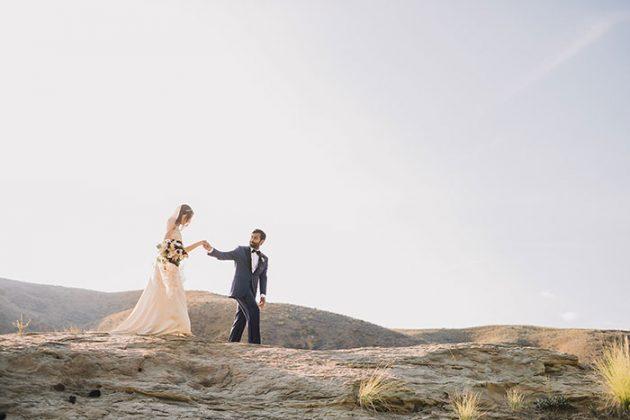 romantic-pomegranite-wedding-inspiration-hummingbird-ranch64