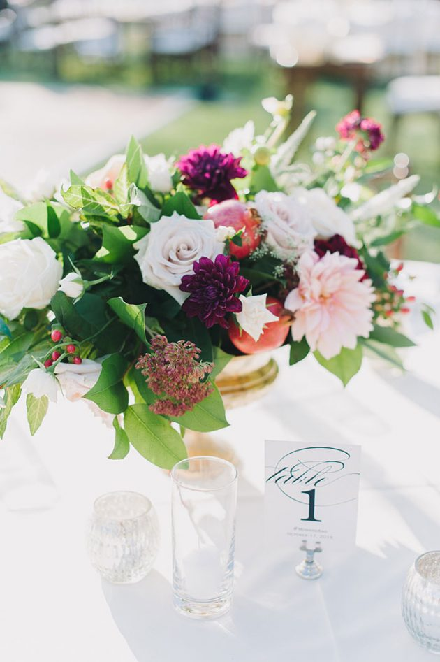 romantic-pomegranite-wedding-inspiration-hummingbird-ranch75