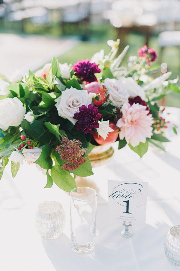 romantic-pomegranite-wedding-inspiration-hummingbird-ranch75