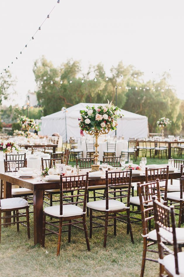 romantic-pomegranite-wedding-inspiration-hummingbird-ranch78