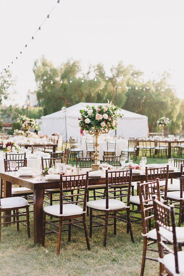 romantic-pomegranite-wedding-inspiration-hummingbird-ranch78