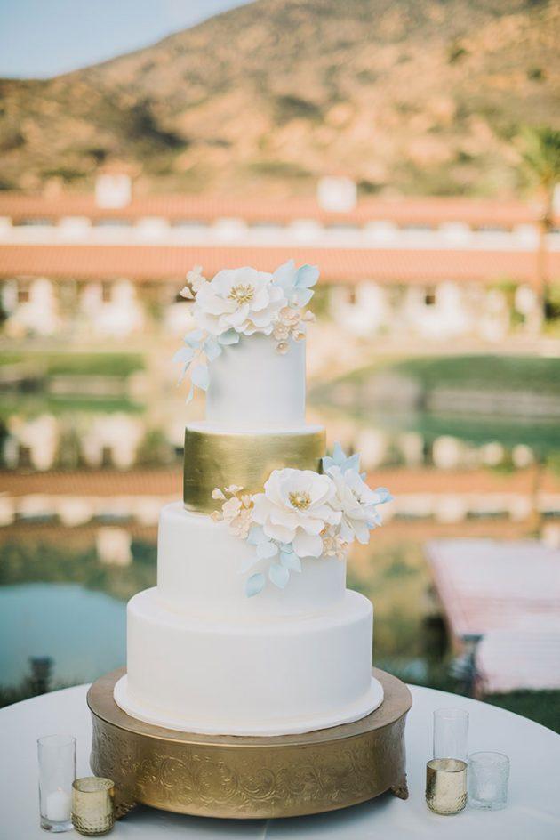 romantic-pomegranite-wedding-inspiration-hummingbird-ranch80