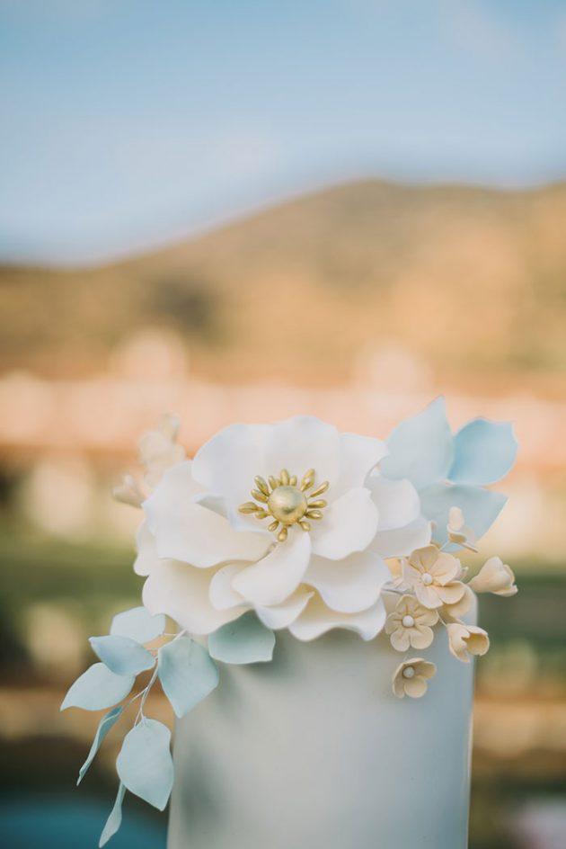 romantic-pomegranite-wedding-inspiration-hummingbird-ranch81