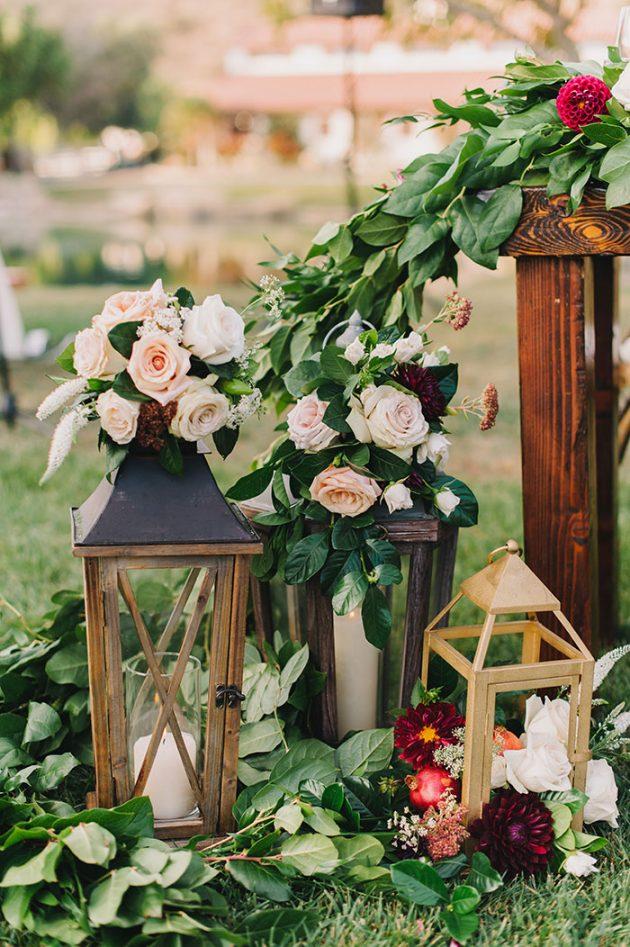 romantic-pomegranite-wedding-inspiration-hummingbird-ranch84