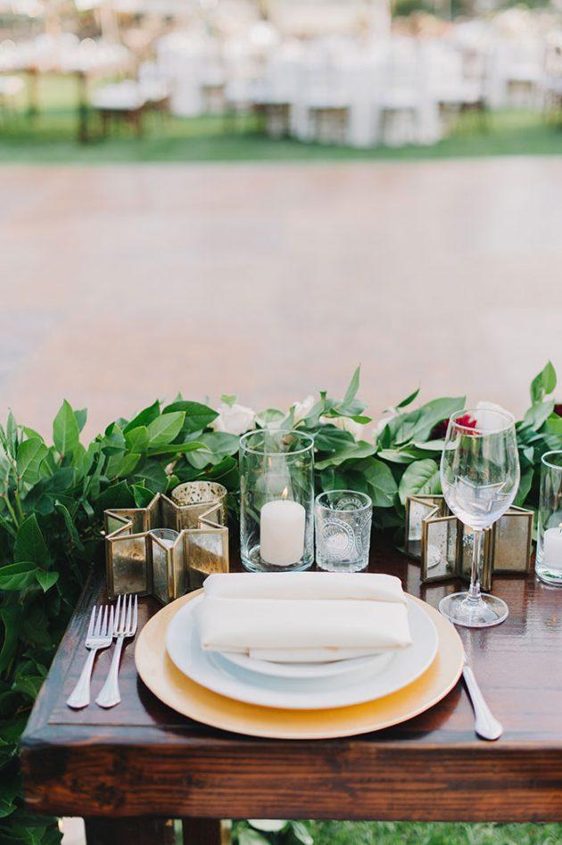 romantic-pomegranite-wedding-inspiration-hummingbird-ranch85
