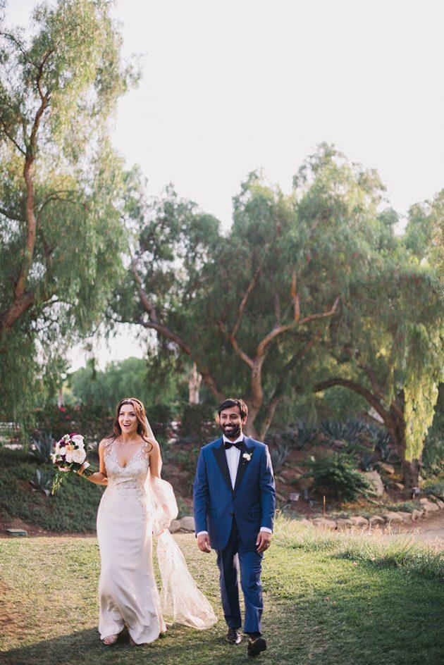 romantic-pomegranite-wedding-inspiration-hummingbird-ranch86