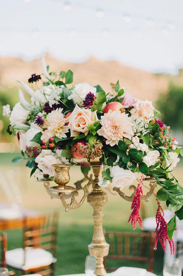 romantic-pomegranite-wedding-inspiration-hummingbird-ranch87
