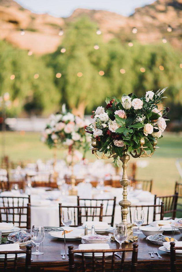 romantic-pomegranite-wedding-inspiration-hummingbird-ranch88