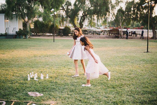 romantic-pomegranite-wedding-inspiration-hummingbird-ranch90