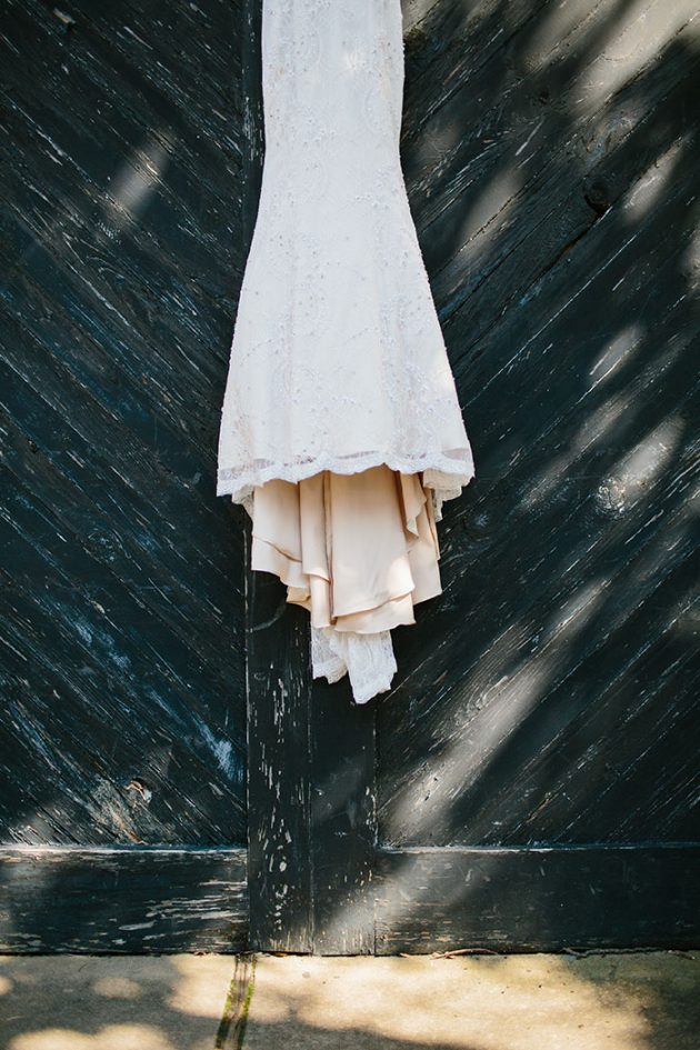 runnymede-plantation-charleston-wedding-boho-glam-inspiration00