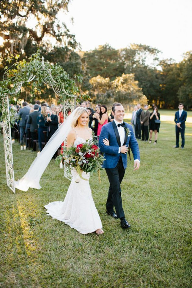 runnymede-plantation-charleston-wedding-boho-glam-inspiration08