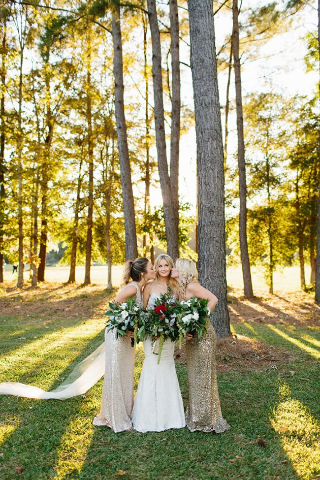 runnymede-plantation-charleston-wedding-boho-glam-inspiration10